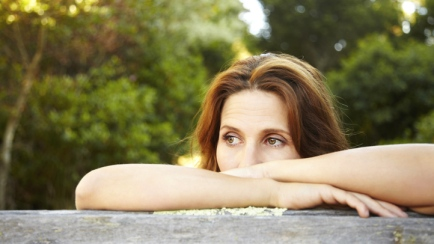4-ways-to-prevent-summer-depression-722x406