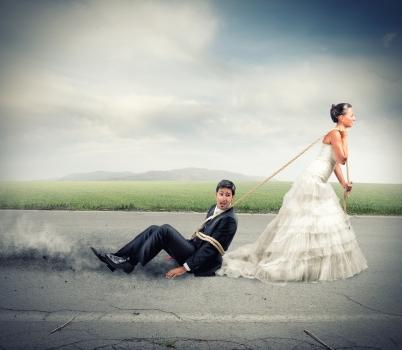 psicologo terapia di coppia