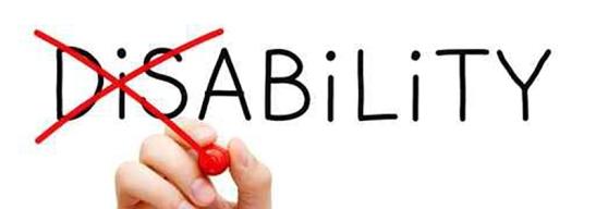 disability-e1449518386699