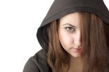 Depressione adolescenziale e suicidio